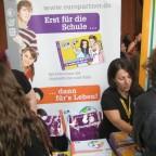 Berlin_Austauschjahr