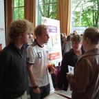 Kiel_Schuljahr_im_Ausland