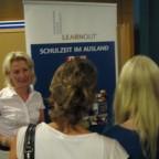 Hamburg_Schüleraustausch