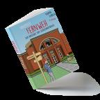 handbuch-fernweh-cover-auflage-19