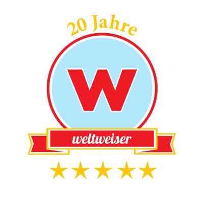 20_Jahre_weltweiser_Logo_2020