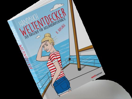 handbuch-weltentdecker-cover-auflage-11