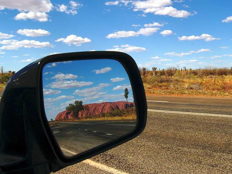 weltweiser · Handbuch Fernweh · Auslandsjahr · Australien