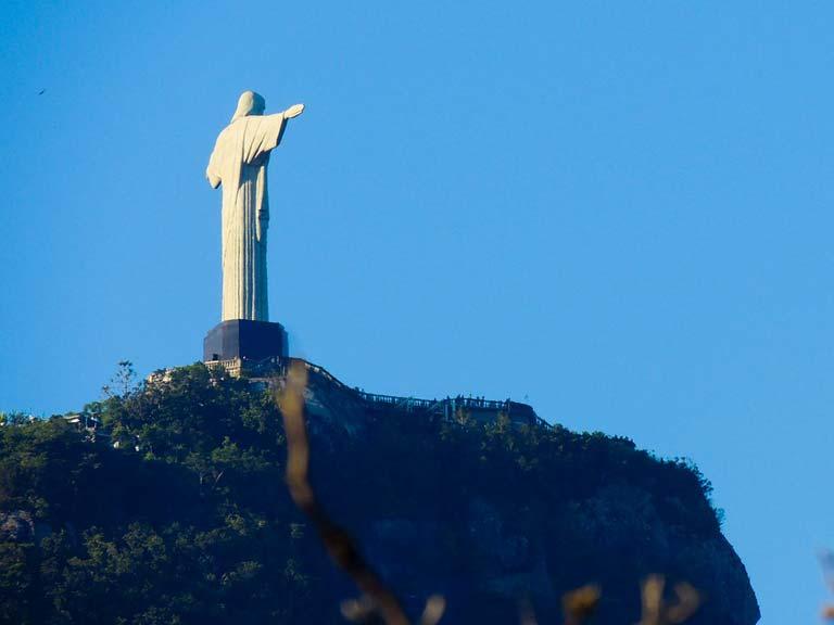 weltweiser · Handbuch Fernweh · Auslandsjahr · Brasilien