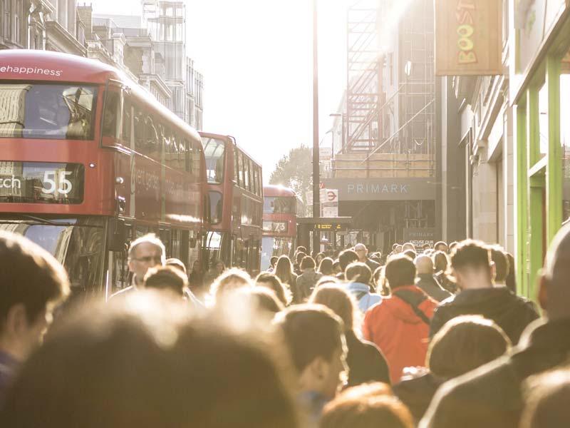 weltweiser · Handbuch Fernweh · Auslandsschuljahr · Großbritannien