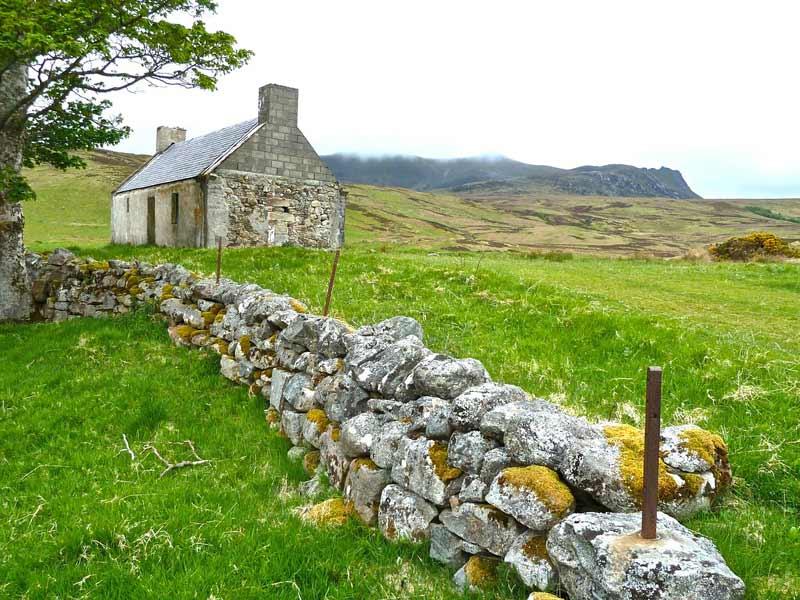 weltweiser · Handbuch Fernweh · Schüleraustausch · Irland