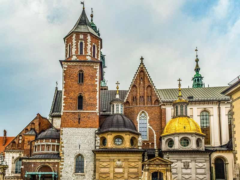 weltweiser · Handbuch Fernweh · Auslandsschulbesuch · Polen